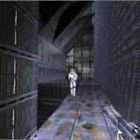 Скриншот Star Wars Jedi Knight: Dark Forces II – Изображение 4