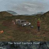 Скриншот Kingdom o' Magic – Изображение 5