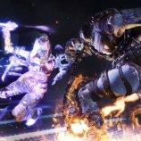 Скриншот Destiny 2: Forsaken – Изображение 5