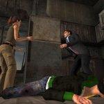Скриншот NCIS – Изображение 6