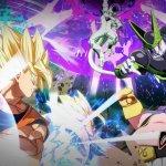 Скриншот Dragon Ball FighterZ – Изображение 32