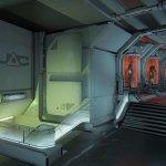 Скриншот Doom (2016) – Изображение 38