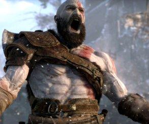 Креативный директор God of War пояснил, почему он не видит смысла в перезапусках