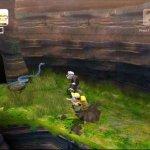 Скриншот Up: The Video Game – Изображение 3