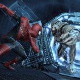 Скриншот Spider-Man: Edge of Time – Изображение 8