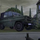 Скриншот Operation Flashpoint: Cold War Crisis – Изображение 3