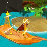 Скриншот Pirate Jack – Изображение 4