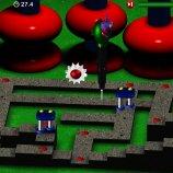 Скриншот Gubble HD – Изображение 4