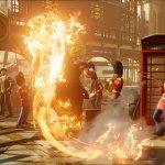 Скриншот Street Fighter V – Изображение 393
