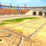 Скриншот Asterix at the Olympic Games – Изображение 1