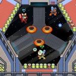 Скриншот Clash Cup Turbo – Изображение 6
