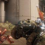Скриншот Halo 4: Crimson Map Pack – Изображение 18
