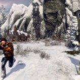 Скриншот Cabela's Survival: Shadows of Katmai – Изображение 6