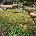 Скриншот ARK: Survival Evolved – Изображение 45
