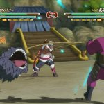 Скриншот Naruto Shippuden: Ultimate Ninja Storm 3 – Изображение 20
