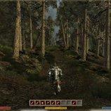 Скриншот Gothic 3 – Изображение 7