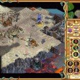 Скриншот Heroes of Might and Magic 4 – Изображение 7