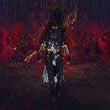 Скриншот Path of Exile 2 – Изображение 2