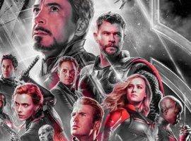 Кевин Файги уверяет, что в«Мстителях: Финал» оригинальную команду ожидает «эмоциональное раскрытие»