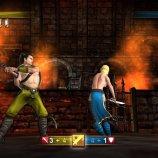 Скриншот Dungeon Twister: The Video Game – Изображение 8