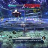 Скриншот Fate/Extella: The Umbral Star – Изображение 2