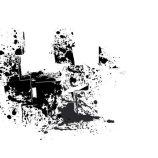 Скриншот The Unfinished Swan – Изображение 5