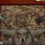 Скриншот Stonekeep – Изображение 21