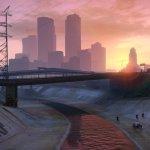 Скриншот Grand Theft Auto 5 – Изображение 180