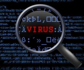 Разработчики придумали новую защиту от пиратов — вирус, который крадет персональные данные