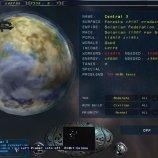 Скриншот Imperium Galactica II: Alliances – Изображение 3