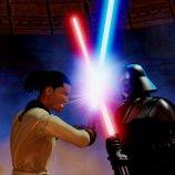 Скриншот Kinect Star Wars – Изображение 1