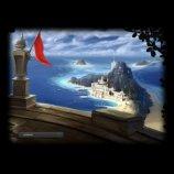 Скриншот Leviathan: Warships – Изображение 8