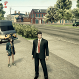 Скриншот Deadly Premonition 2: A Blessing in Disguise – Изображение 5