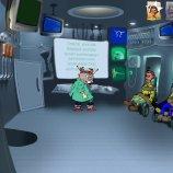Скриншот Петька и Василий Иванович 3. Возвращение Аляски: Перезагрузка. – Изображение 7