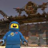 Скриншот The LEGO Movie 2 Videogame – Изображение 2