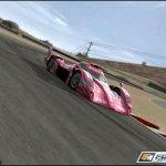 Скриншот Forza Motorsport – Изображение 59
