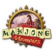Mahjong Memoirs