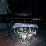 Скриншот Bloodborne – Изображение 11