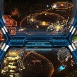 Скриншот Space Rangers: Quest – Изображение 4