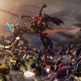 Скриншот Warhammer 40,000: Storm of Vengeance – Изображение 1
