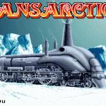 Скриншот Arctic Baron – Изображение 6