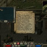 Скриншот Divine Divinity – Изображение 6