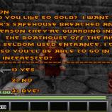 Скриншот Strife – Изображение 4