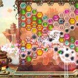 Скриншот Ancient Wonderland – Изображение 2