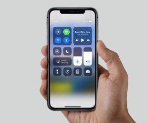 Как и где купить iPhone X в России одним из первых?