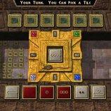 Скриншот Secret of Lost Pyramid – Изображение 1