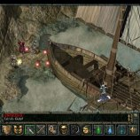 Скриншот Baldur's Gate: Tales of the Sword Coast – Изображение 3