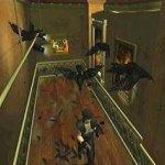 Скриншот Resident Evil – Изображение 3