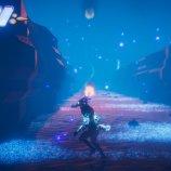 Скриншот The Aura Warrior – Изображение 7