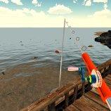 Скриншот Fishing Simulator – Изображение 4